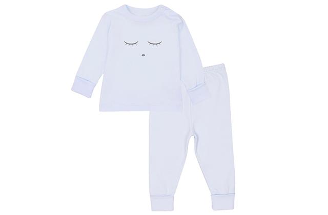 4. pyjamas-livly